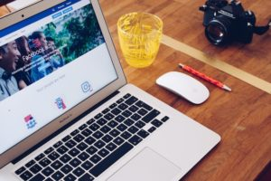 Digital Marketing and Trends